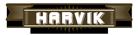 Art Outsourcing Simplified - Harvik, LLC